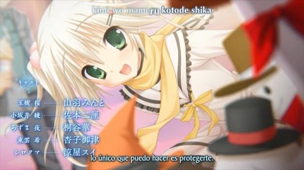 [AT] Hatsuyuki Sakura - Opening (sub-esp) [720p] [D962D90F].mkv_snapshot_01.23_[2012.07.06_16.59.47]