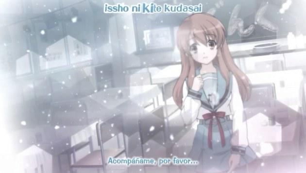 [AT] Suzumiya Haruhi no Tsuisou - Opening (sub-esp) [0039C7EF].mkv_snapshot_01.02_[2012.07.04_15.43.01]