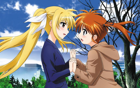 nanoha-movie-3