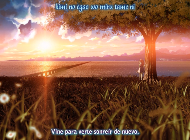 [AT] Asu no Kimi to Au Tame ni - Opening (sub-esp).mkv_snapshot_00.20_[2013.06.24_23.23.32]