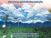 [AT] Asu no Kimi to Au Tame ni - Opening (sub-esp).mkv_snapshot_01.28_[2013.06.24_23.25.28]