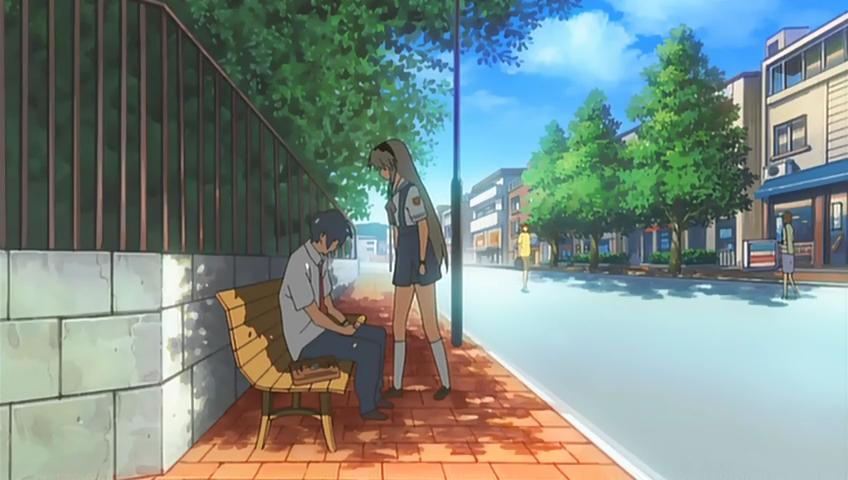 [AT] CLANNAD - Tomoyo-hen (sub-esp) [DVD] [8E39935C].mkv_snapshot_14.42_[2013.06.24_17.54.37]