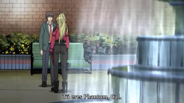 [AT] Phantom ~Requiem for the Phantom~ - 22 (no subs)_001_27416