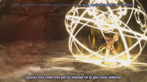 [AT] Tales of Vesperia - Opening (sub-esp) [720p] [FB36920B].mkv_snapshot_00.43_[2012.07.25_13.36.45]