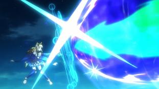 [AT] Fate kaleid liner Prisma Illya - 01 (sub-esp) [Hi10P-720p] [C84E31FB].mkv_snapshot_06.41_[2013.07.15_23.23.01]