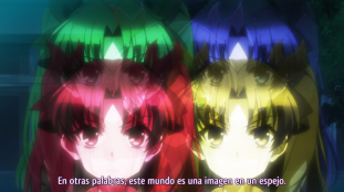 [AT] Fate kaleid liner Prisma Illya - 02 (sub-esp) [Hi10P-720p] (QC) [F4DF8713]_001_20777