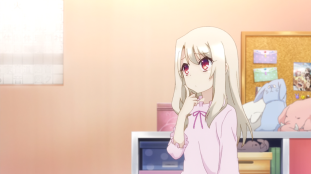 [AT] Fate kaleid liner Prisma Illya - 02 (sub-esp) [Hi10P-720p] (QC) [F4DF8713]_001_3954