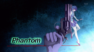 [AT] Phantom ~Requiem for the Phantom~ - 26 (no subs)_001_14178