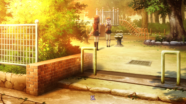 [AT] Fate kaleid liner Prisma Illya - 03 (sub-esp) [Hi10P-720p] (QC) [EFF34B85]_001_28345
