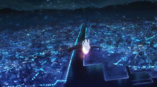 [AT] Fate kaleid liner Prisma Illya - 04 (sub-esp) [Hi10P-720p] (QC) [33A09FA1].mkv_snapshot_17.45_[2013.08.20_17.26.28]