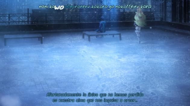 [AT] Tales of Xillia - Opening ~Jude ver.~ snapshot_01.16_[2013.08.15_00.14.16]